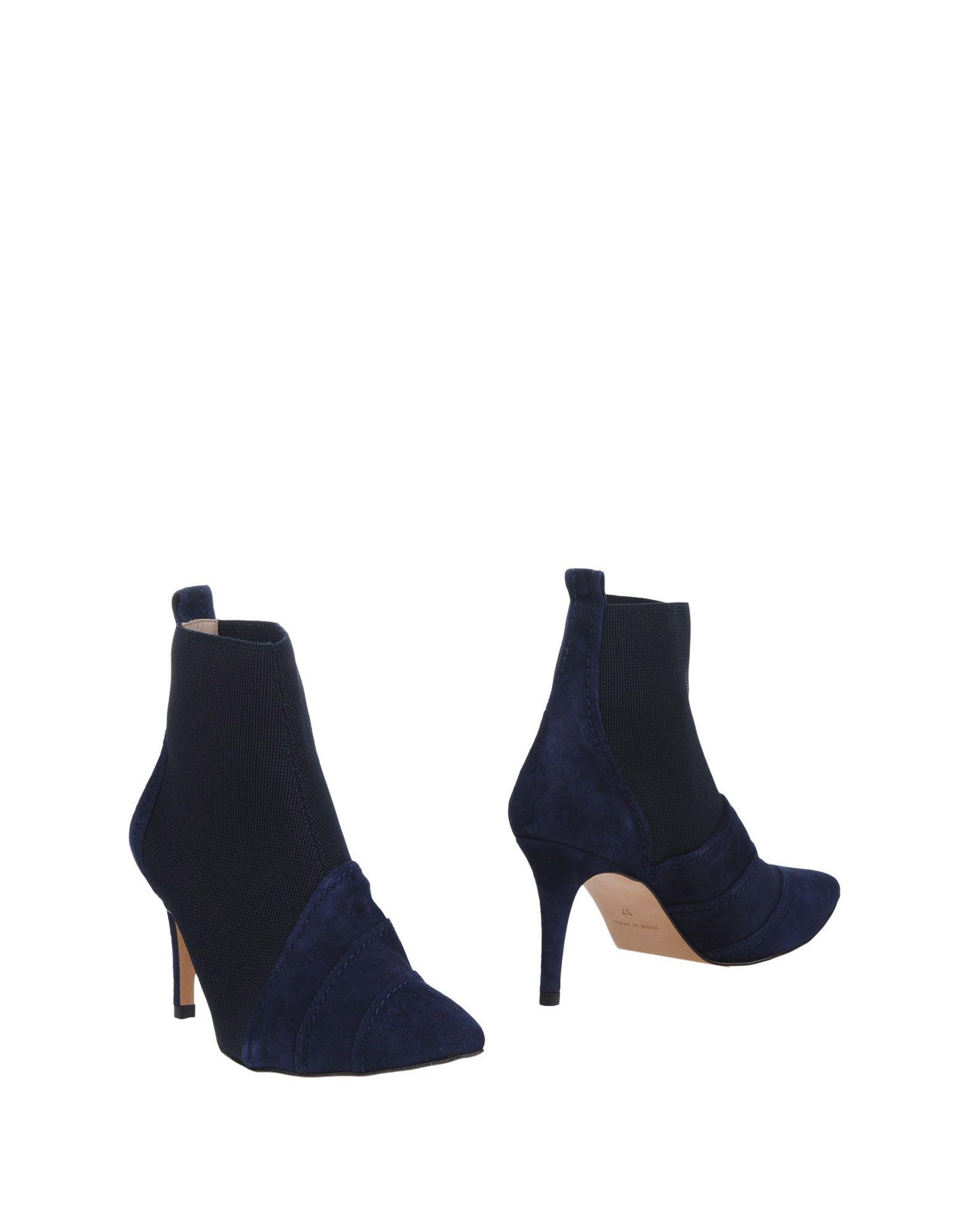 Ancarani Stiefelette Damen  11226647LE Schuhe Gute Qualität beliebte Schuhe 11226647LE 95e78a