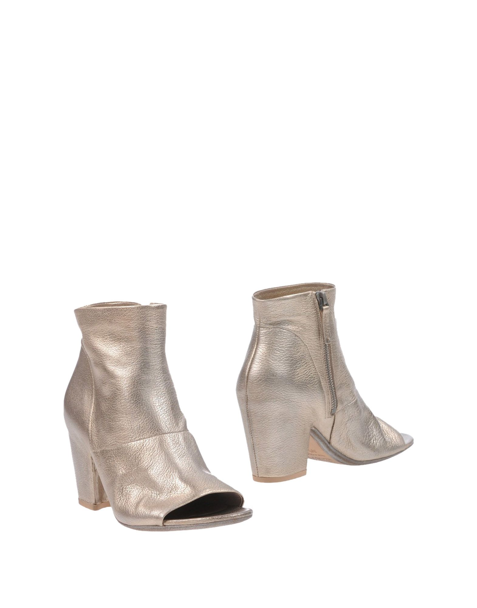Bottine Settima Femme - Bottines Settima sur