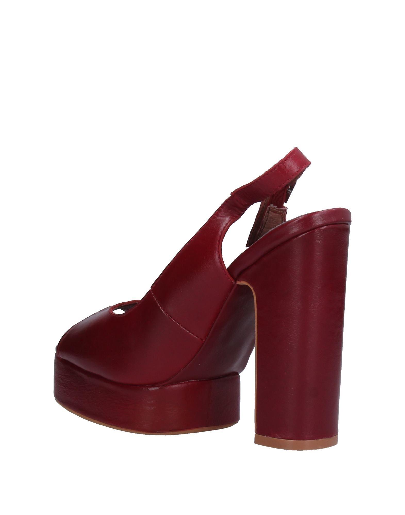Jeffrey Campbell Sandalen Damen  11226661IE Gute Schuhe Qualität beliebte Schuhe Gute 3b5c28