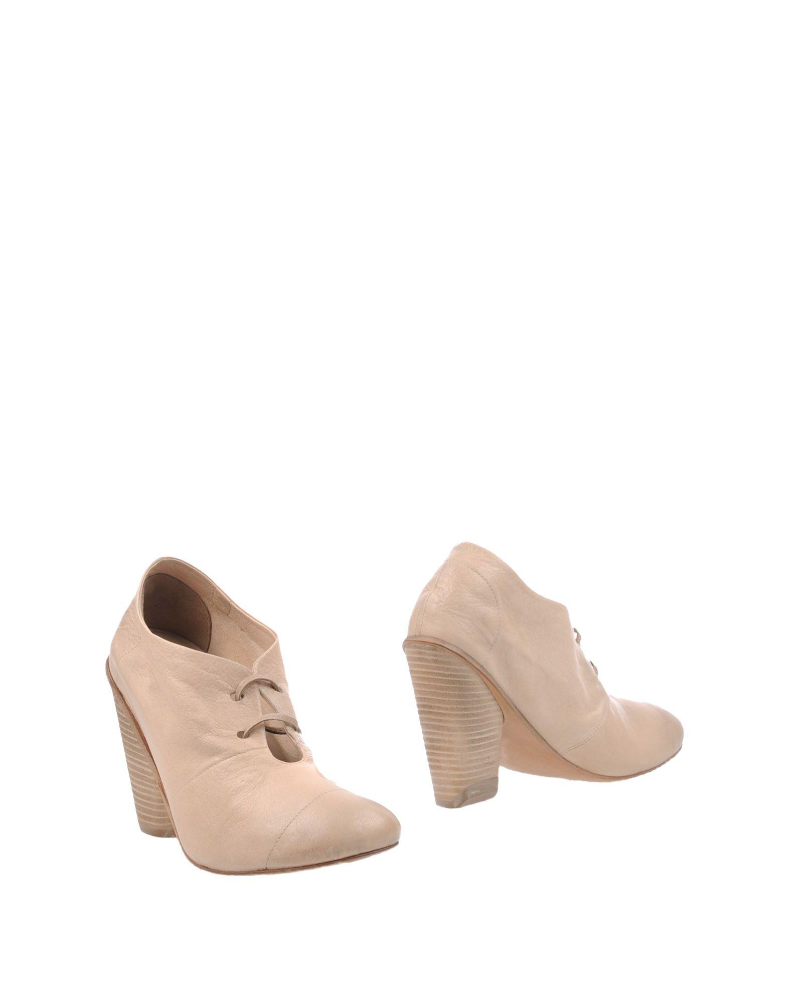 Marsèll Stiefelette Damen gut  11226675EKGünstige gut Damen aussehende Schuhe 81ad4f