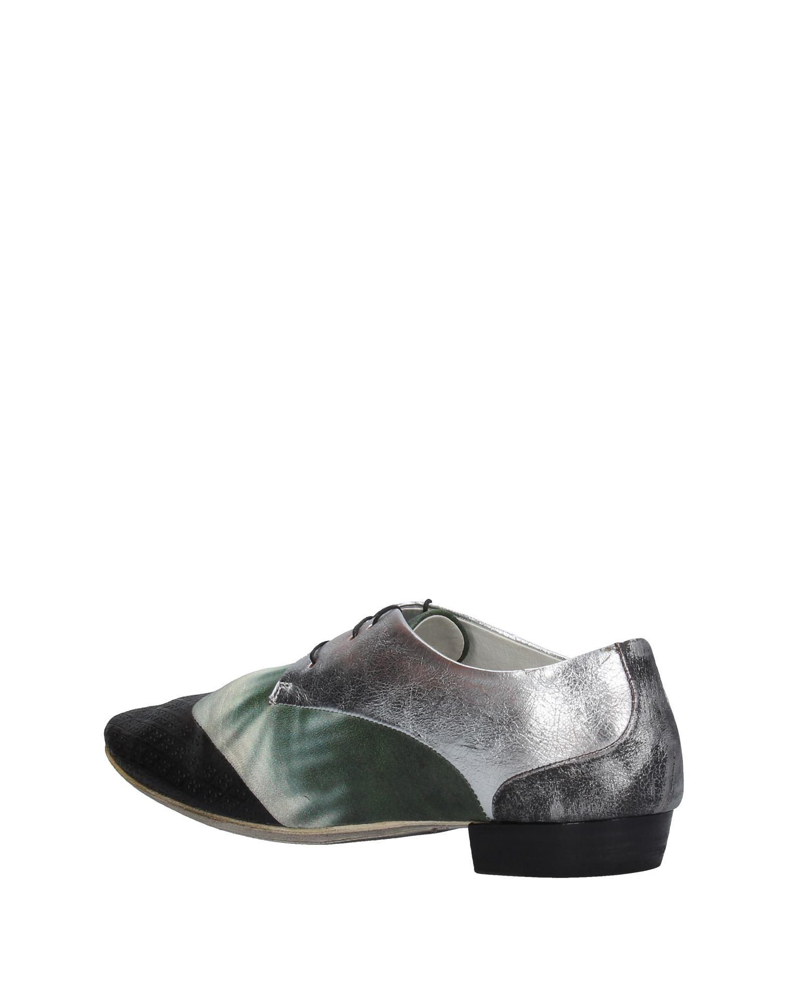 Marsèll gut Schnürschuhe Damen  11226725KQGünstige gut Marsèll aussehende Schuhe d764d3