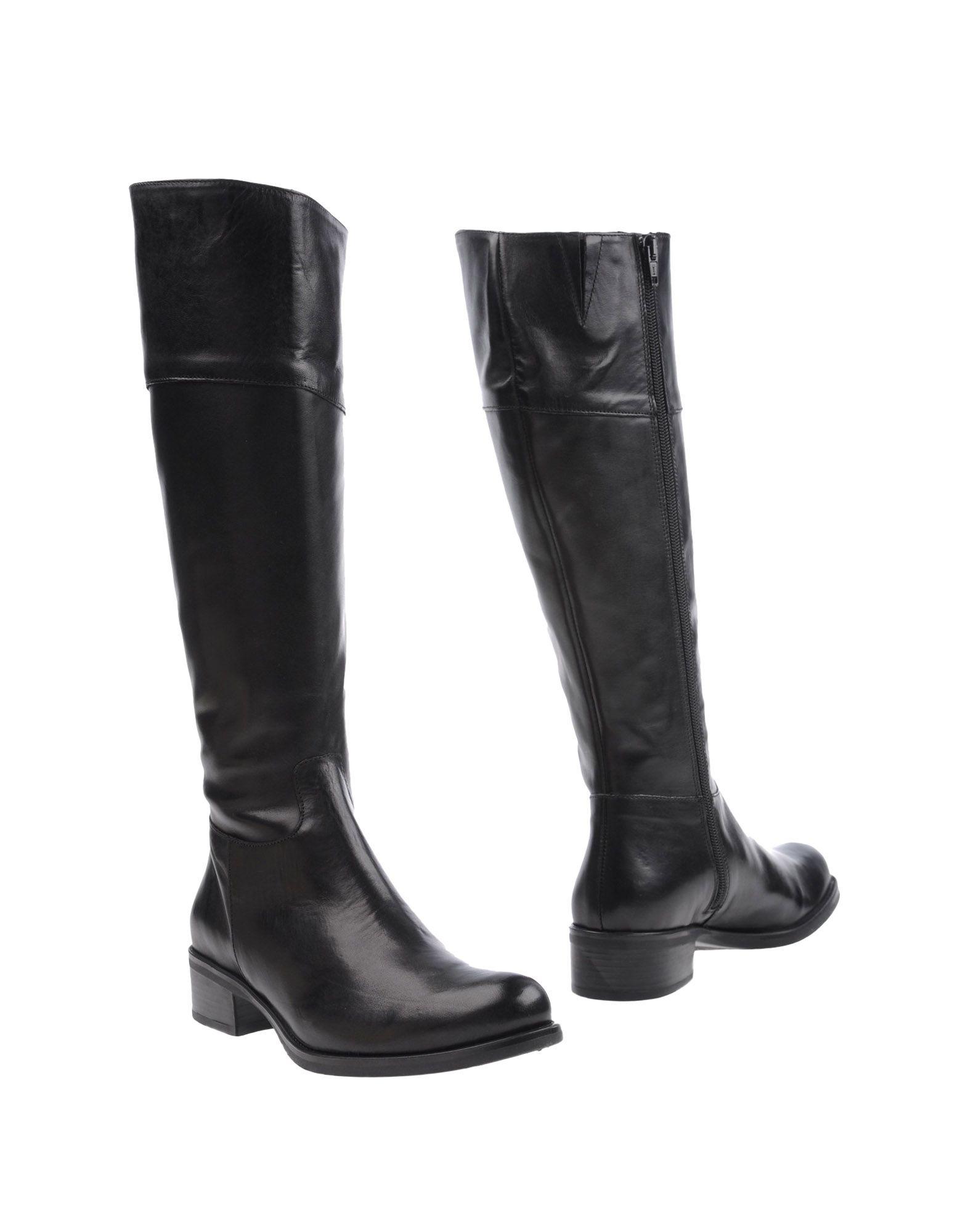 Paola Paola Paola Ferri Stiefel Damen  11226748UX Gute Qualität beliebte Schuhe 940588