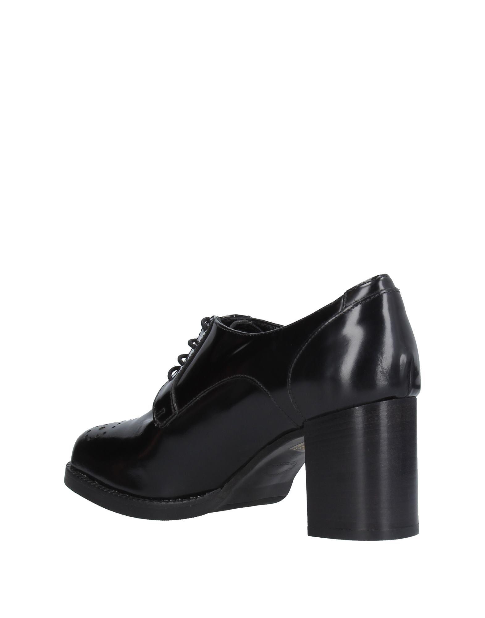 Paola Ferri Schnürschuhe Qualität Damen  11226783VU Gute Qualität Schnürschuhe beliebte Schuhe aeaec6