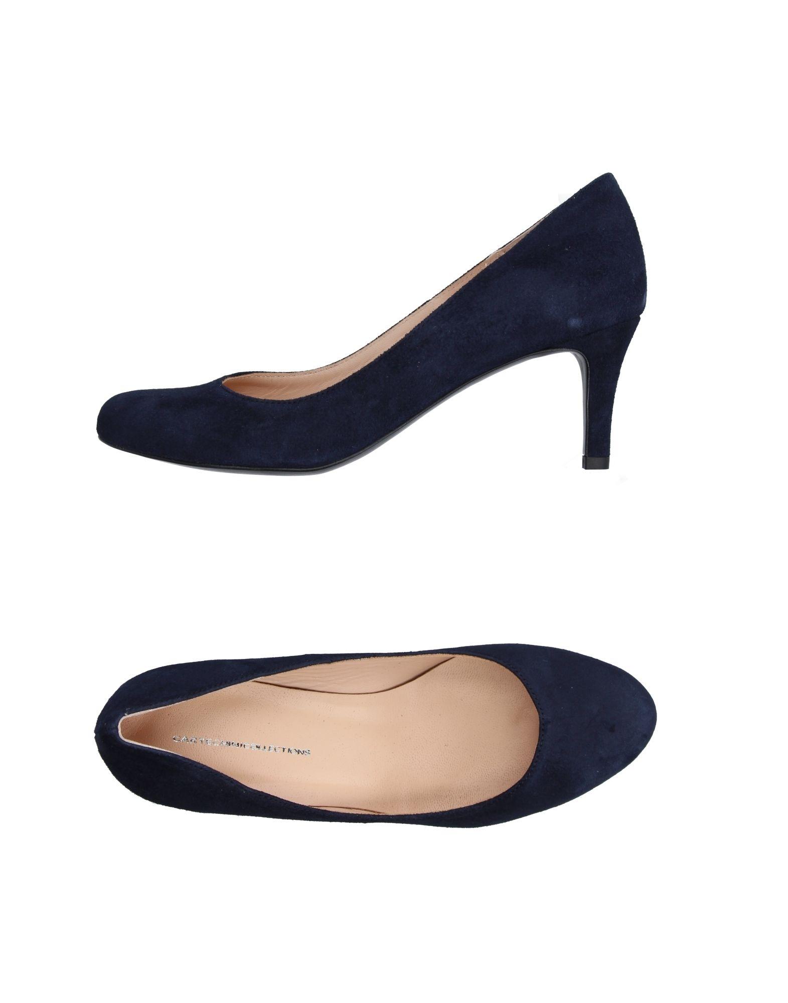 Cartechini Cartechini Cartechini Pumps Damen  11226866OF Gute Qualität beliebte Schuhe 2f9bf6