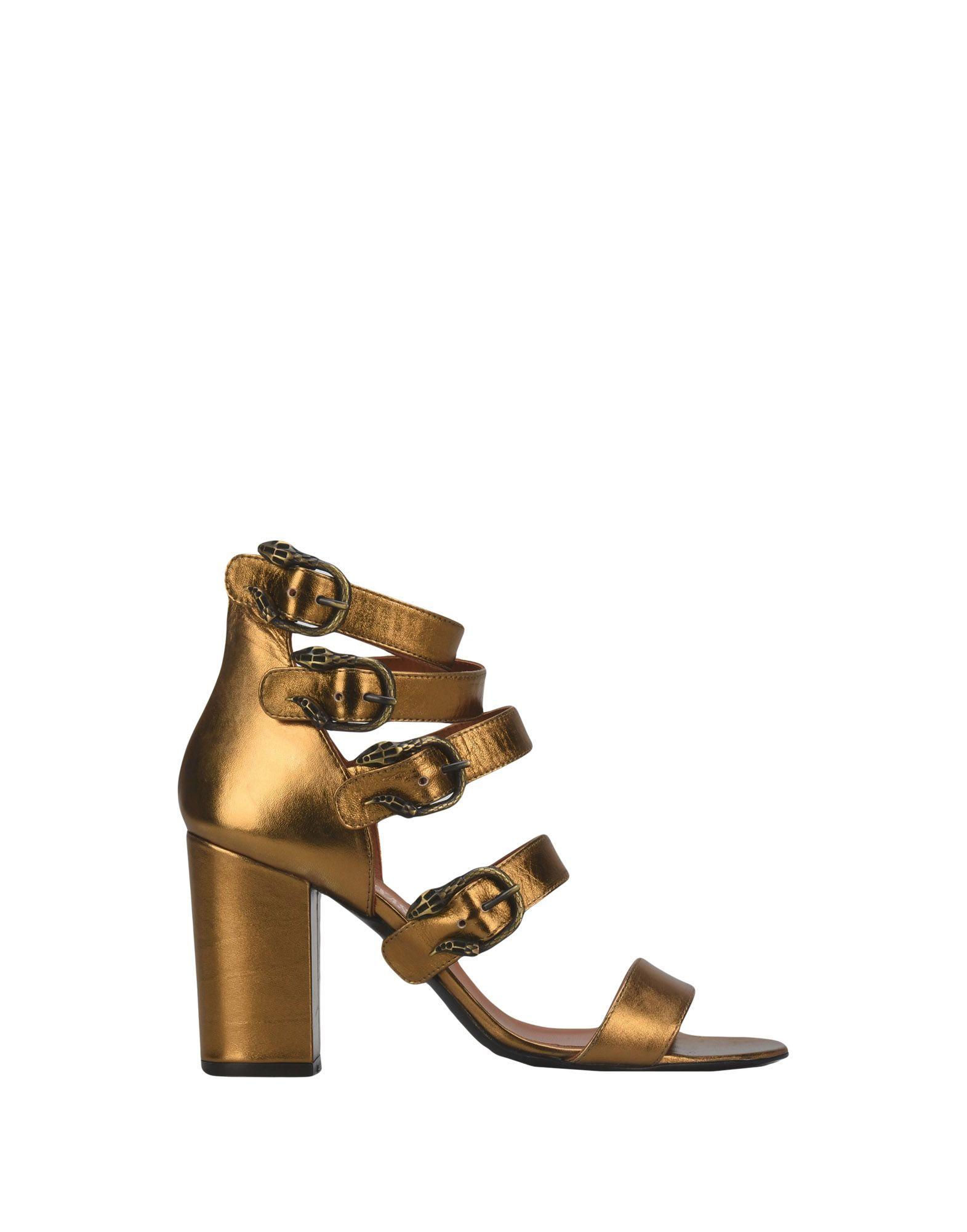Rabatt Schuhe  Paris Texas Sandalen Damen  Schuhe 11226914OD 0ef870