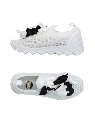 Zapatos de mujer baratos zapatos de mujer Zapatillas Ras Mujer - Zapatillas Ras   - 11226962FG Blanco