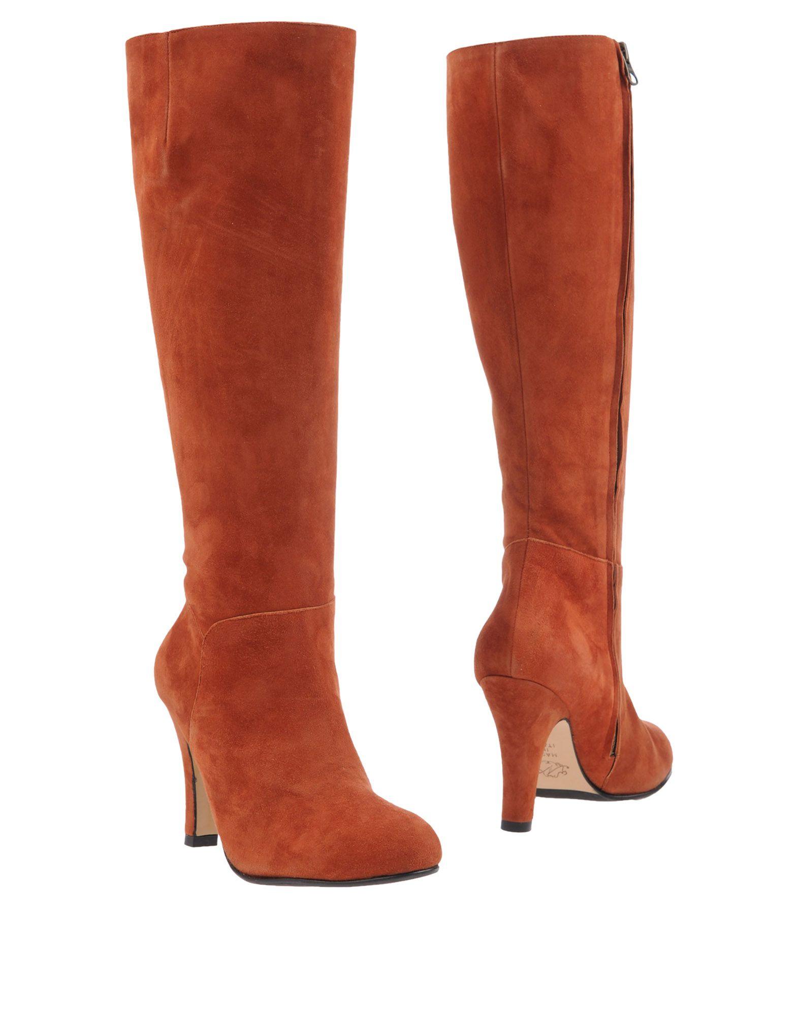 Lenora Stiefel  Damen  Stiefel 11226975NI Heiße Schuhe 15795e