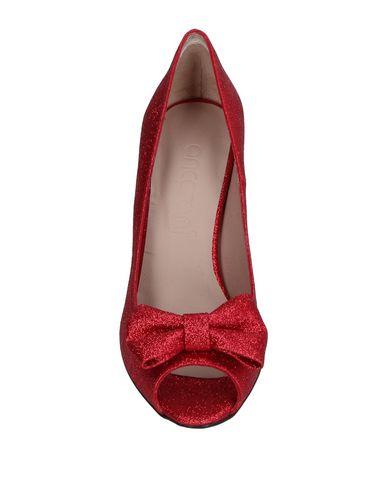 Ancarani Shoe anbefale for salg 5LRguDw