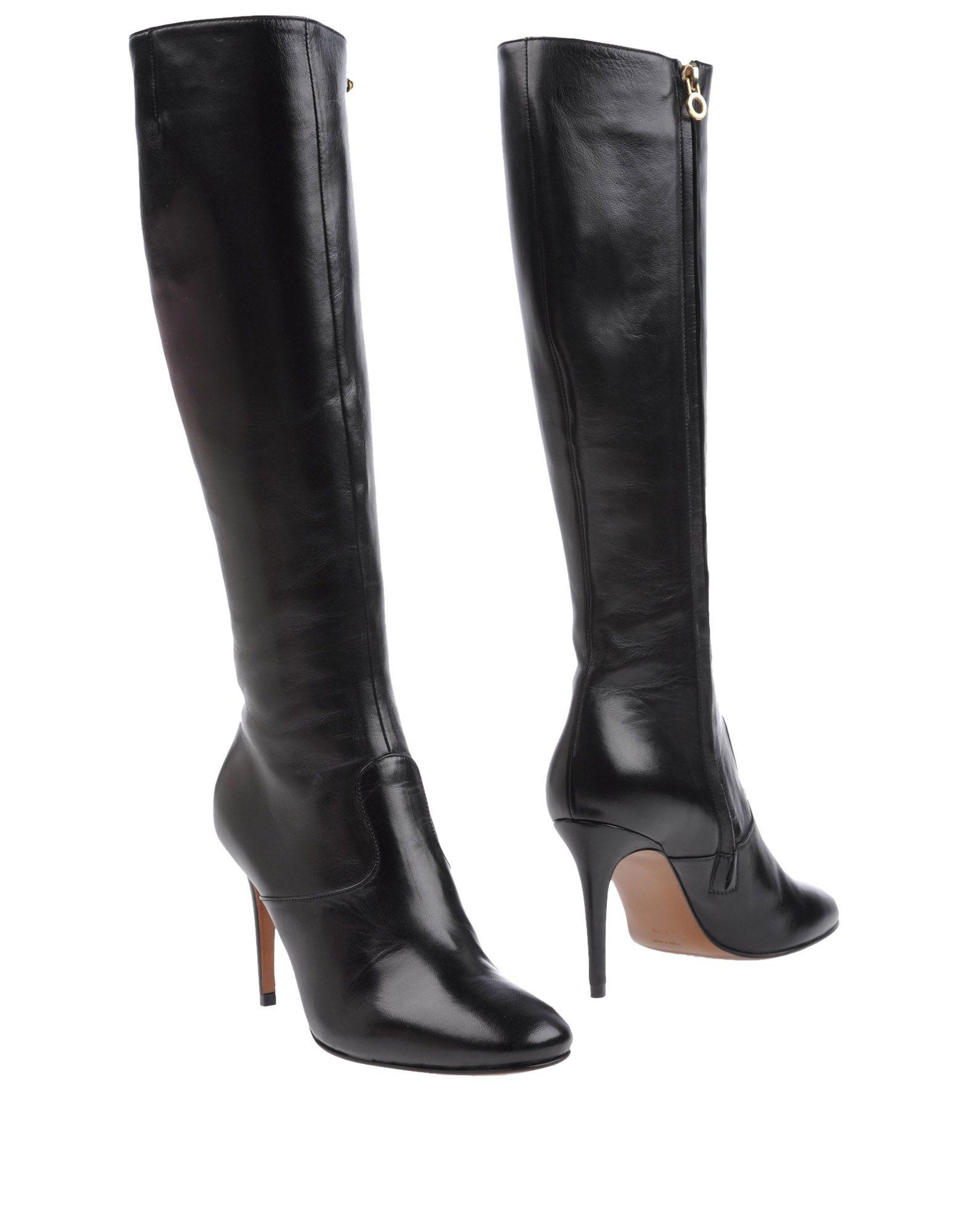 Rabatt Schuhe L' Autre  Chose Stiefel Damen  Autre 11227015XO 305a75