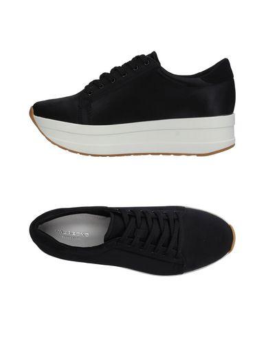 fabbrica sconto più basso all'avanguardia dei tempi Vagabond Shoemakers Sneakers - Women Vagabond Shoemakers Sneakers ...