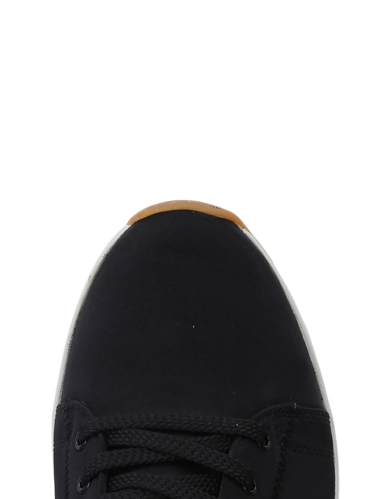 Sneakers Vagabond Vagabond Sneakers Shoemakers Donna - 11227070AJ 37a49b
