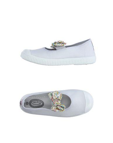 CHIPIE Sneakers Sneakers Sneakers CHIPIE CHIPIE CHIPIE CHIPIE Sneakers CHIPIE CHIPIE Sneakers Sneakers Sneakers 18USn5q