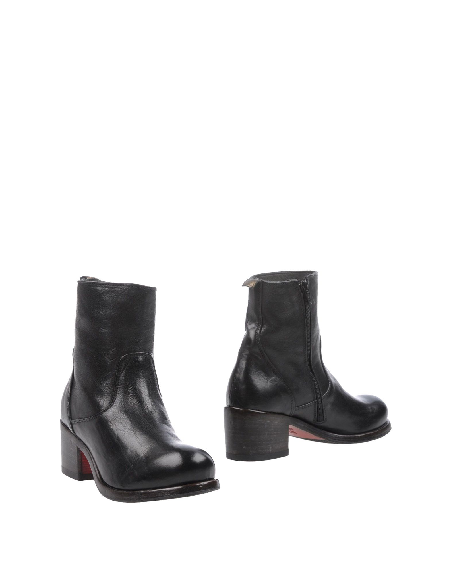 Moma Ankle Boot - online Women Moma Ankle Boots online - on  Canada - 11227369LT 6693d7
