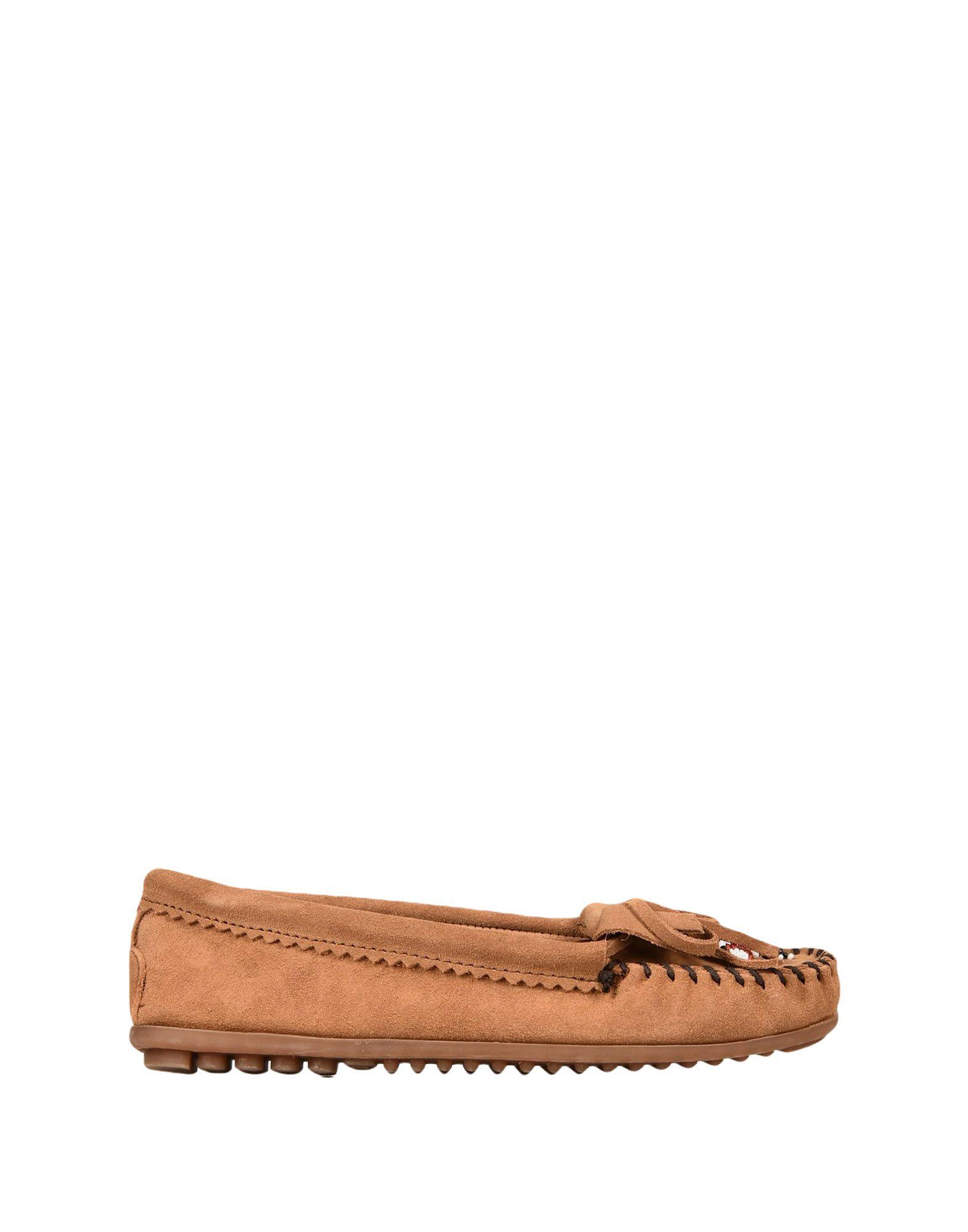 Minnetonka Thunderbird Ii  11227435HJ Schuhe Gute Qualität beliebte Schuhe 11227435HJ 398dd0