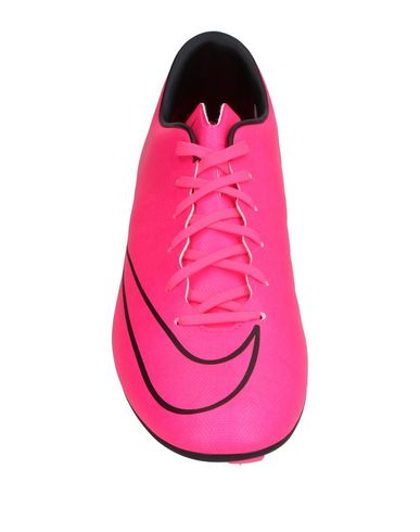 Nike Joggesko rabatt med paypal autentisk billig laveste prisen salg ekstremt o3iYz5hF6