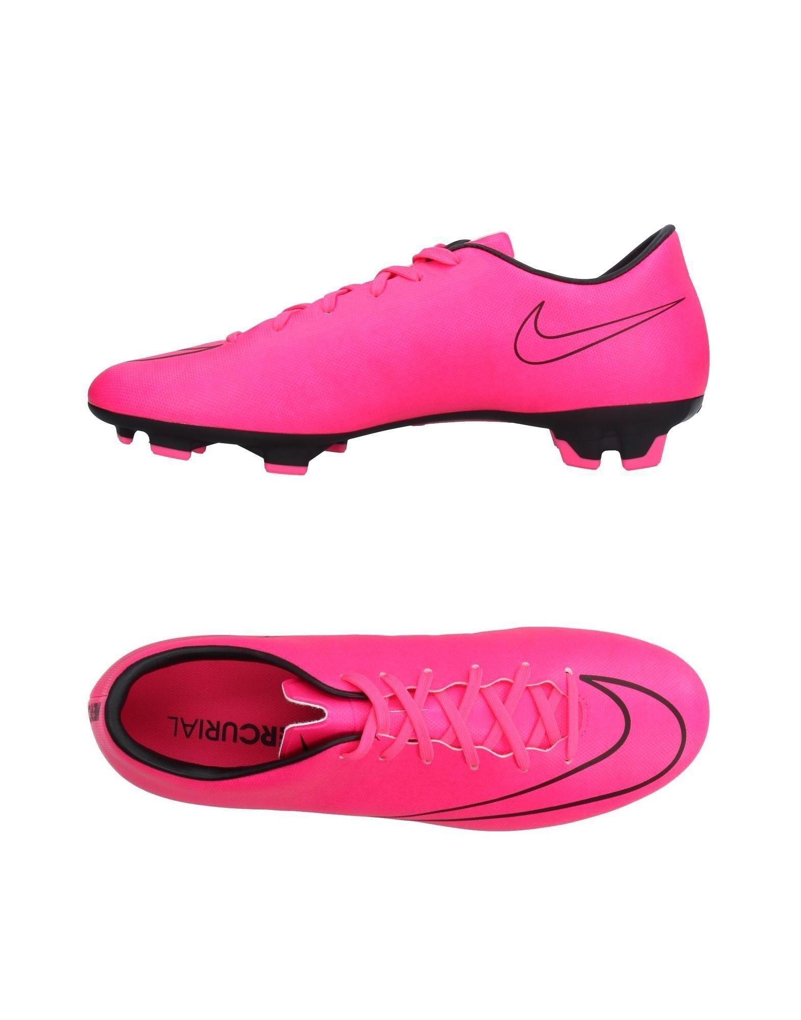 Moda Sneakers Sneakers Moda Nike Uomo - 11227478GS 2316e8