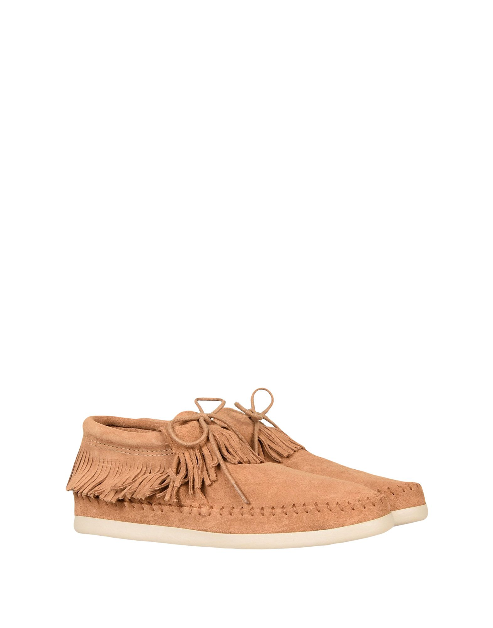 Minnetonka Venice  11227599XD Gute Qualität beliebte Schuhe