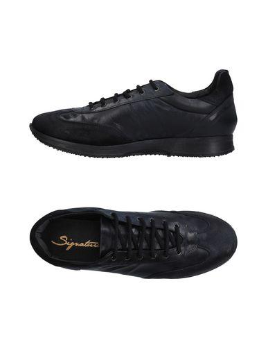 Rabatt Günstigsten Preis Natürlich Und Frei SIGNATURA® Sneakers Outlet Beste Geschäft Zu Bekommen a2mWgk