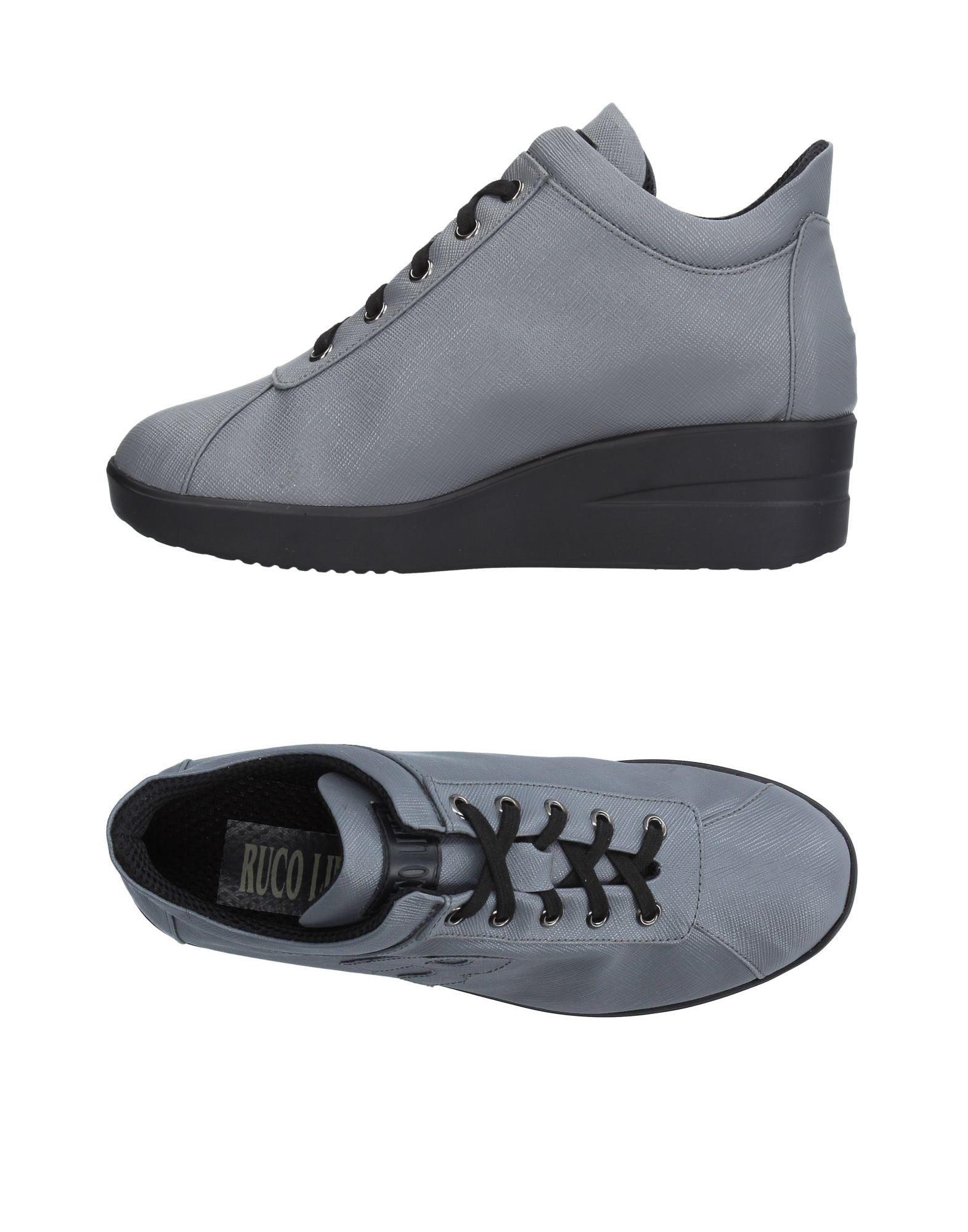 Ruco Line Sneakers - Women Women Women Ruco Line Sneakers online on  Canada - 11227686QT 2d97fc