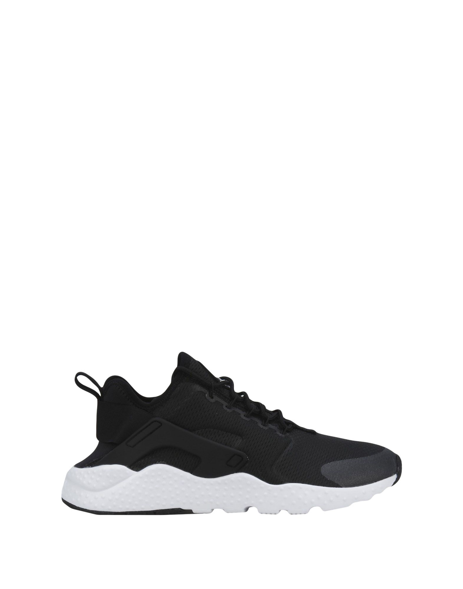 Nike  Air Huarache Run Ultra Ultra Ultra - Sneakers - Women Nike Sneakers online on  United Kingdom - 11227690JH 2f14ba