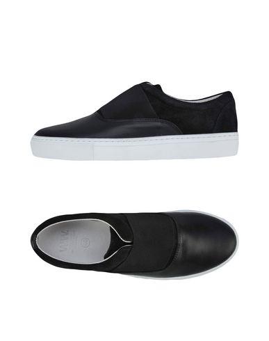 Wood Wood Sneakers   Footwear by Wood Wood
