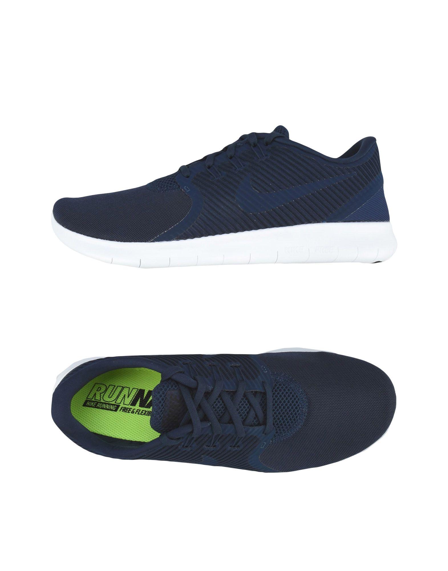 Nike  Free Run Commuter - Sneakers - on Men Nike Sneakers online on -  United Kingdom - 11227730OJ 50fec6
