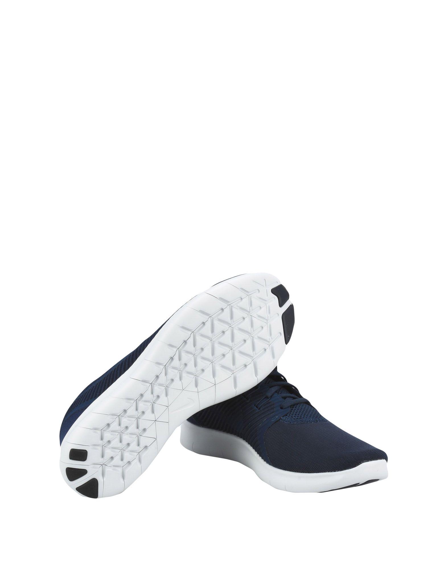 Sneakers Nike  Free Run Commuter - Homme - Sneakers Nike sur
