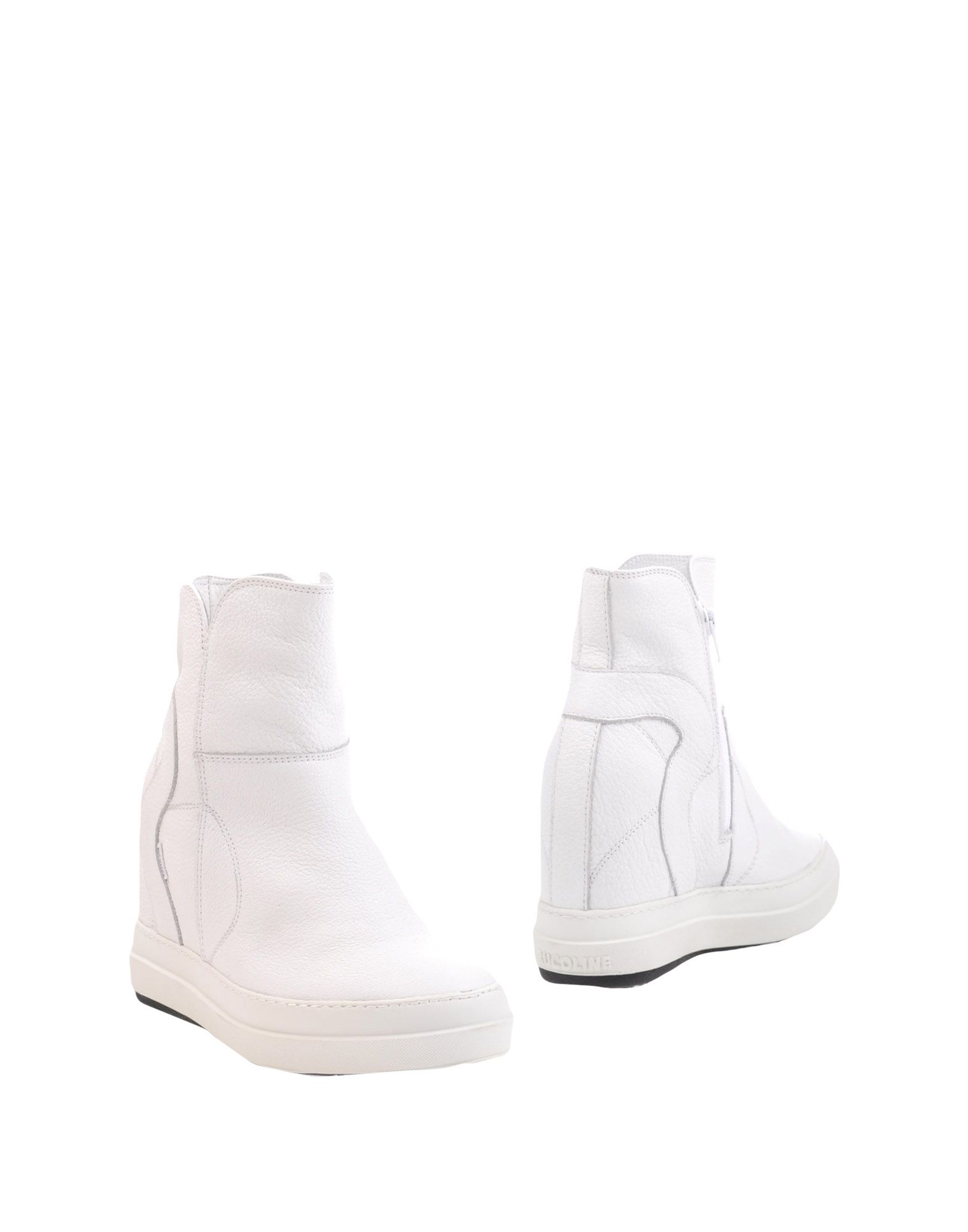 Ruco Line Stiefelette Damen  11227734FAGut aussehende strapazierfähige Schuhe