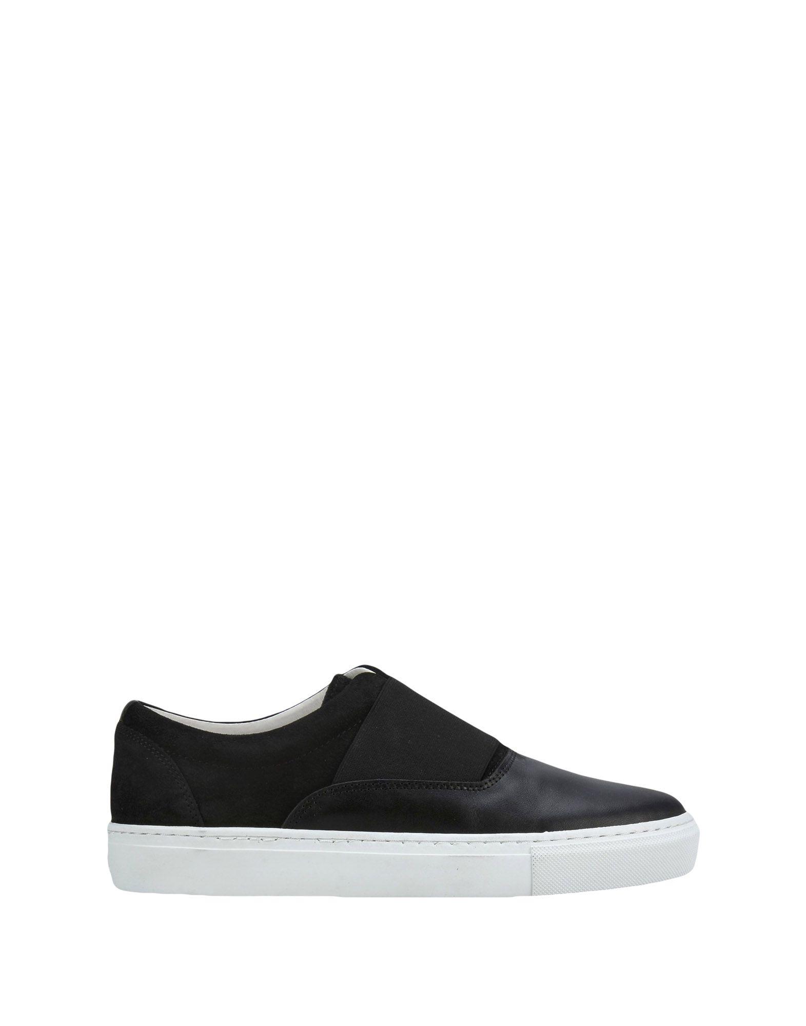 Stilvolle billige Damen Schuhe Wood Wood Sneakers Damen billige  11227755PQ 417c32