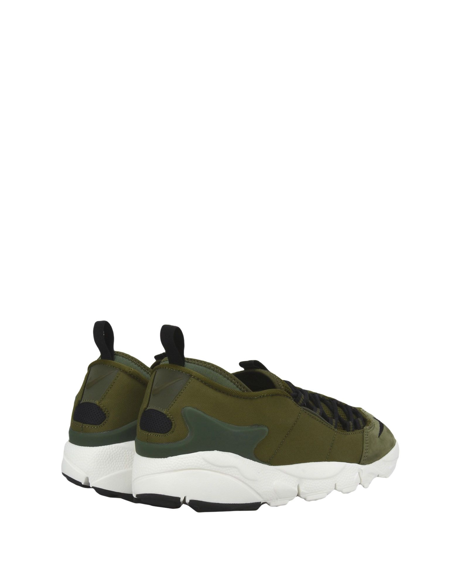 Rabatt echte Schuhe Nike  Air Footscape Nm  11227756MV