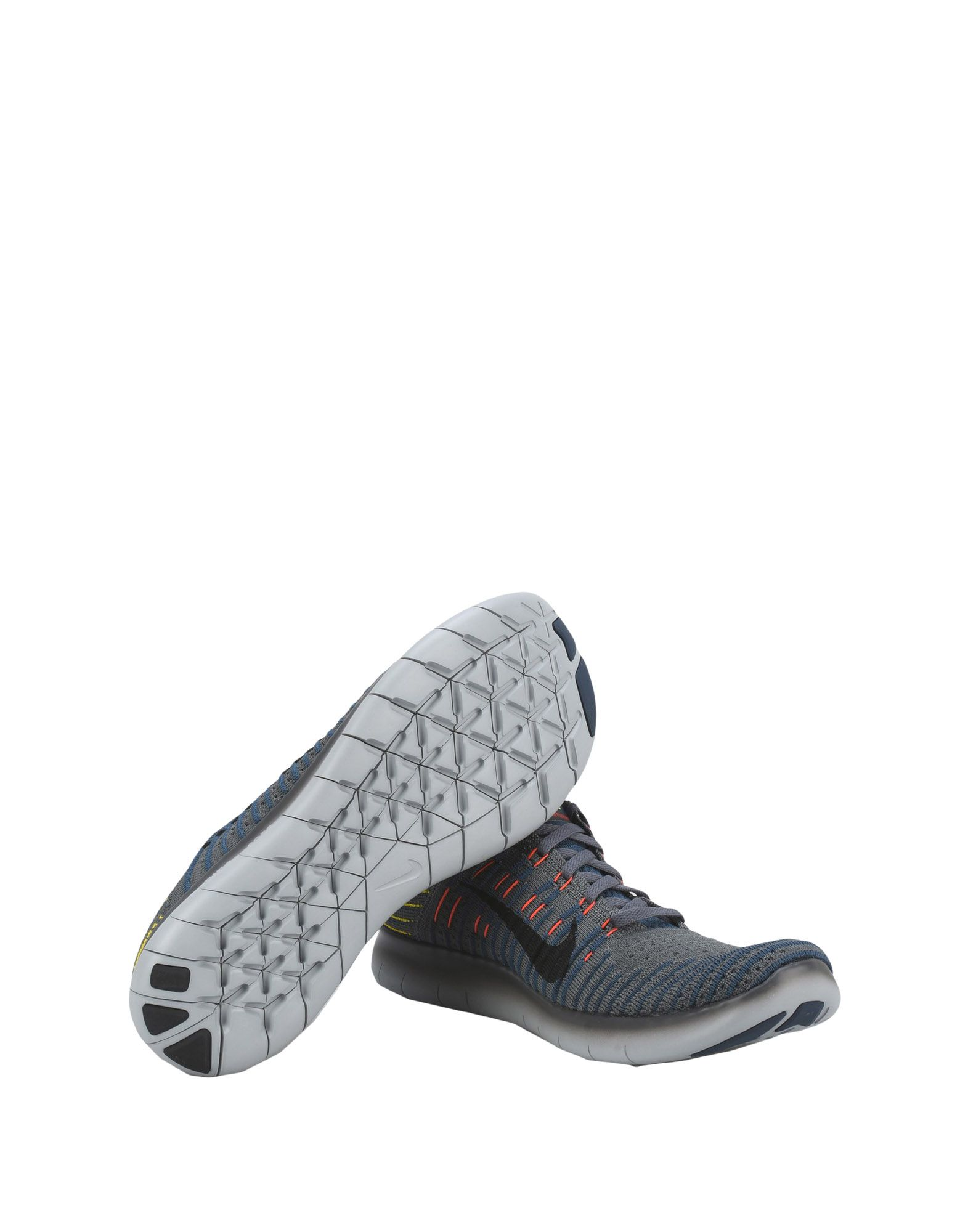 Nike  Free Run Flyknit  11227765OL Gute Qualität beliebte Schuhe