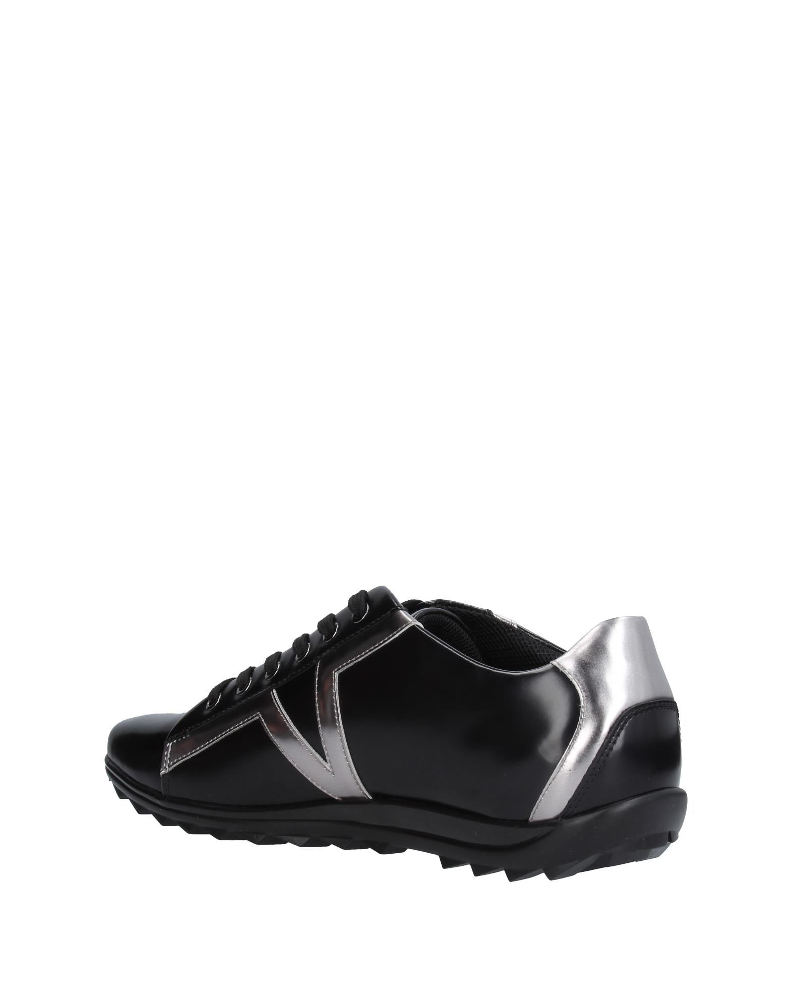 Versace Collection Sneakers Herren  11227767DV 11227767DV  Gute Qualität beliebte Schuhe 50dcbf