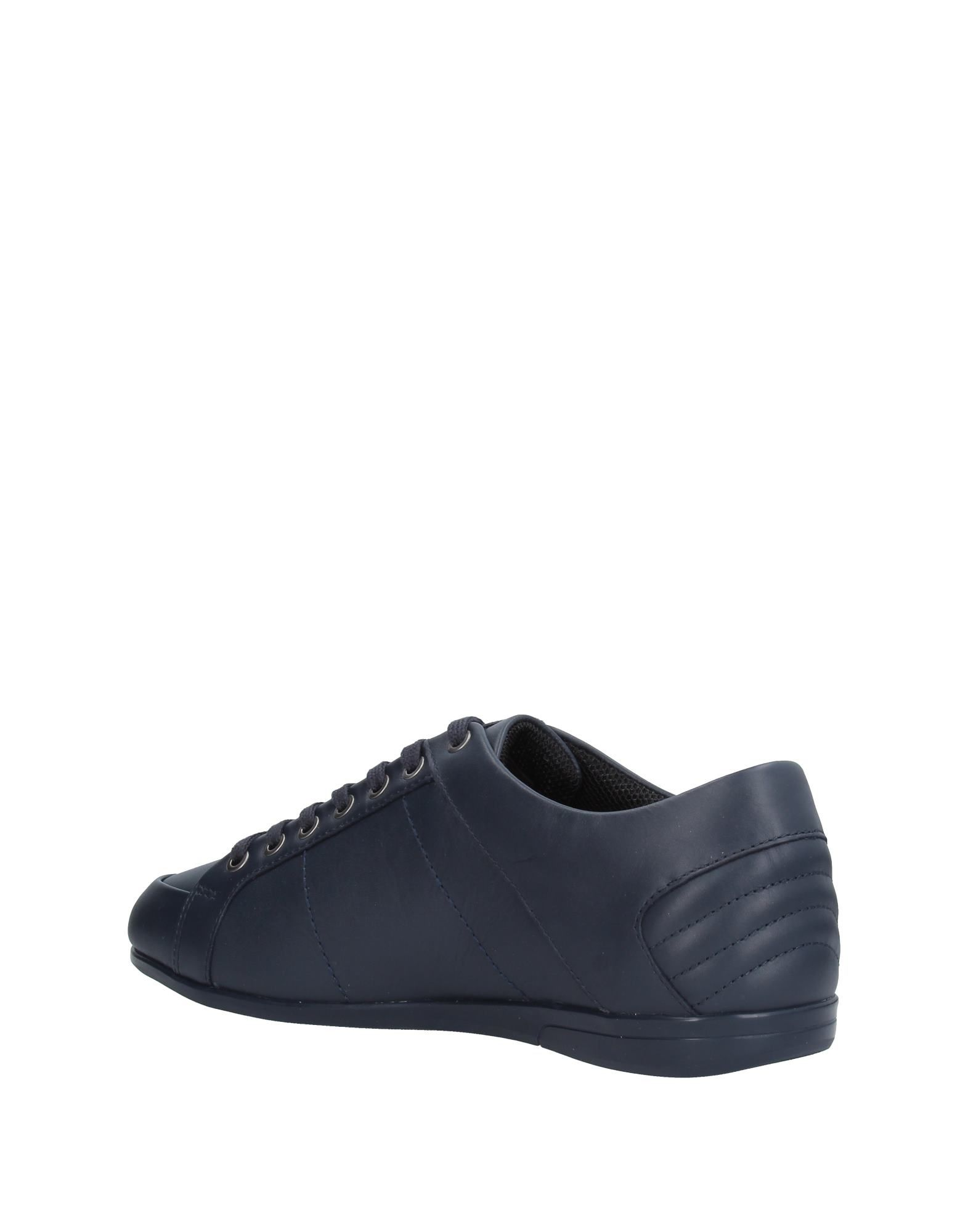 Versace Collection Sneakers Herren Neue  11227775HJ Neue Herren Schuhe ccf50f