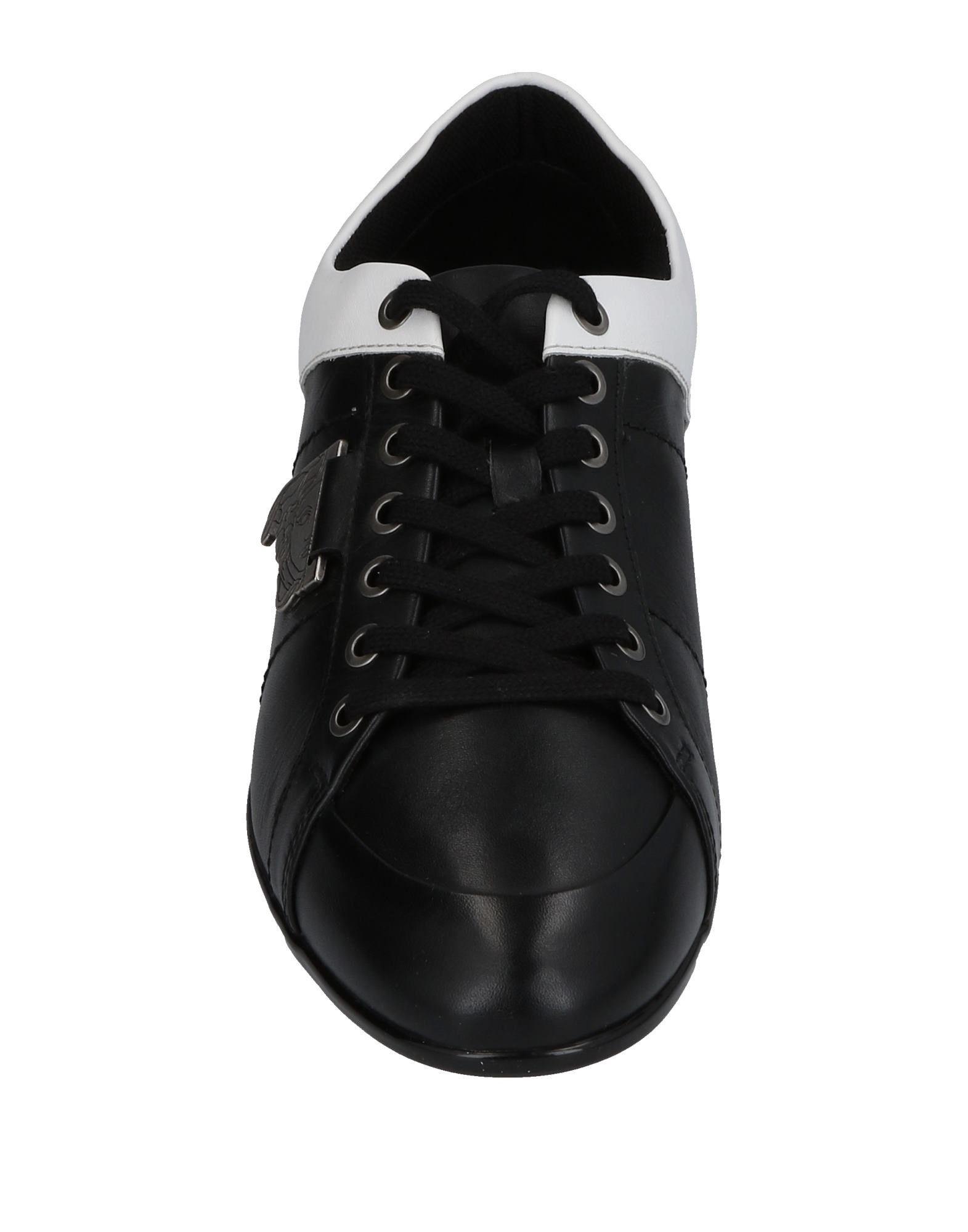Versace Collection Sneakers Herren   11227787DP 5c1416