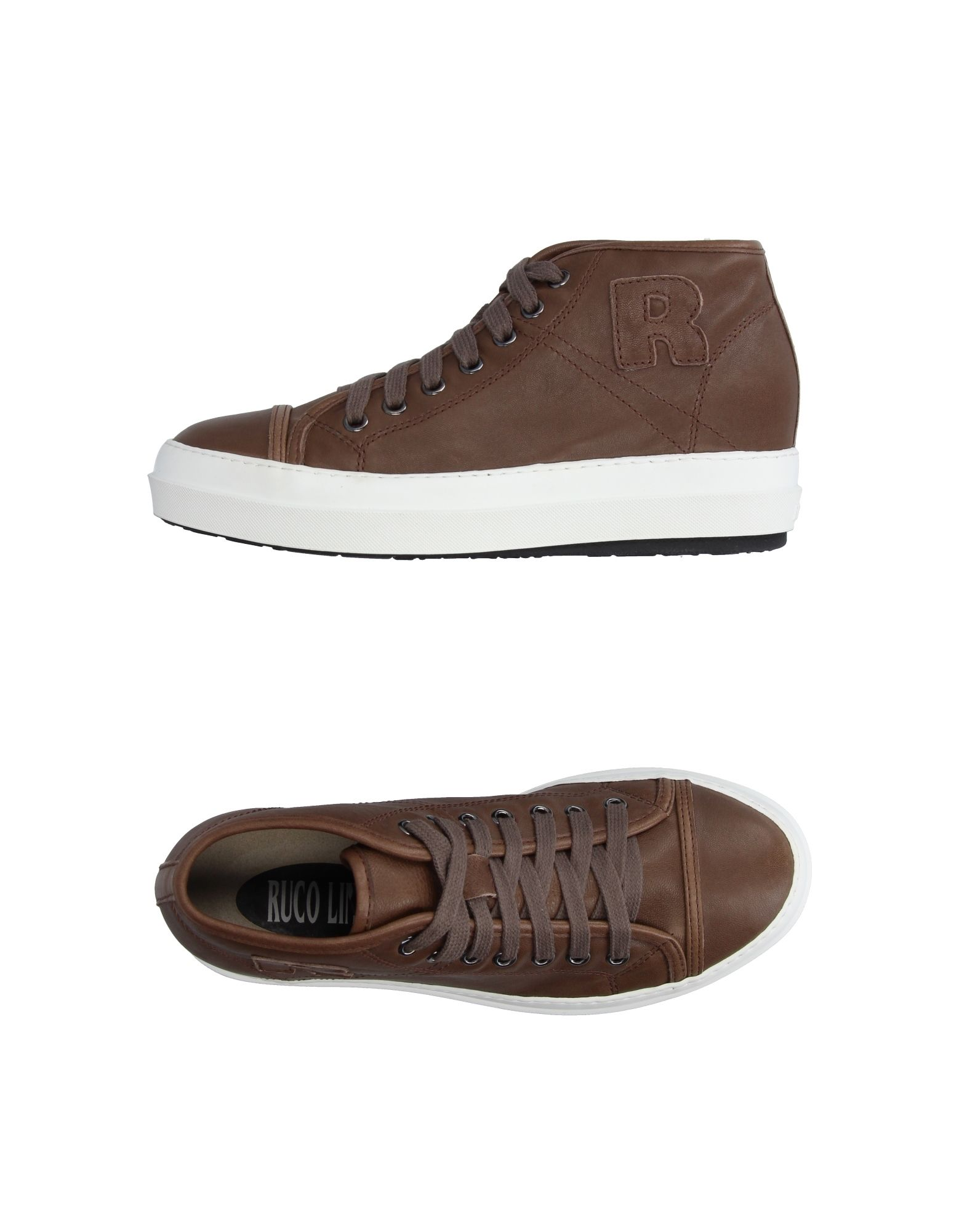 Sneakers Ruco Line Donna - 11227816RR