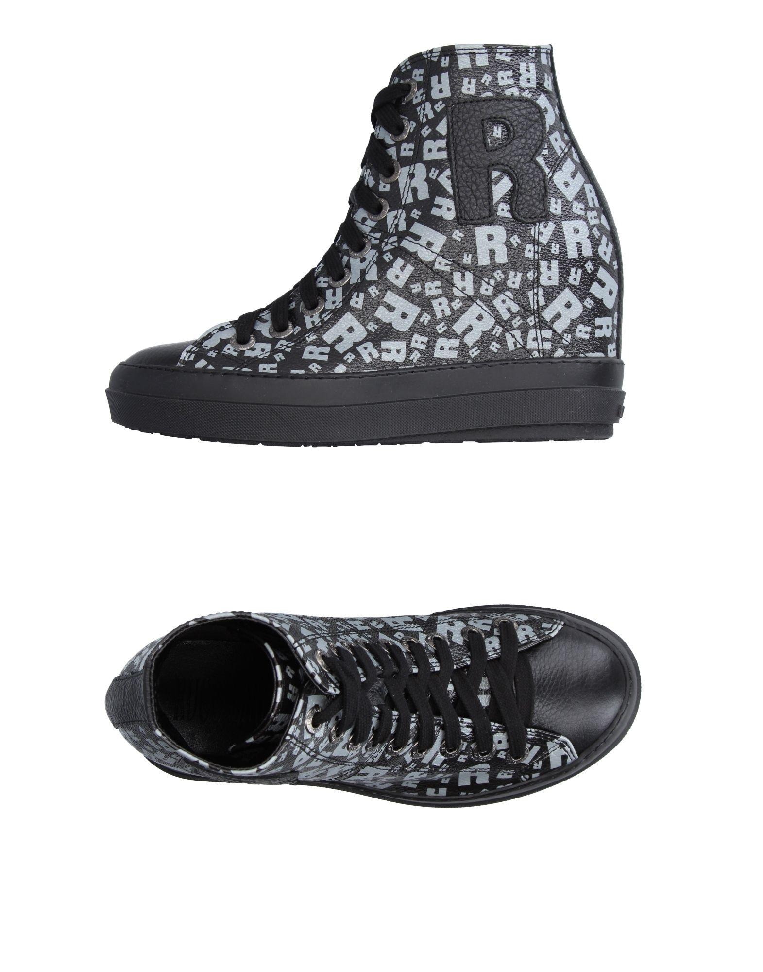Ruco Line Sneakers Damen  11227834HK Neue Neue Neue Schuhe c9919d