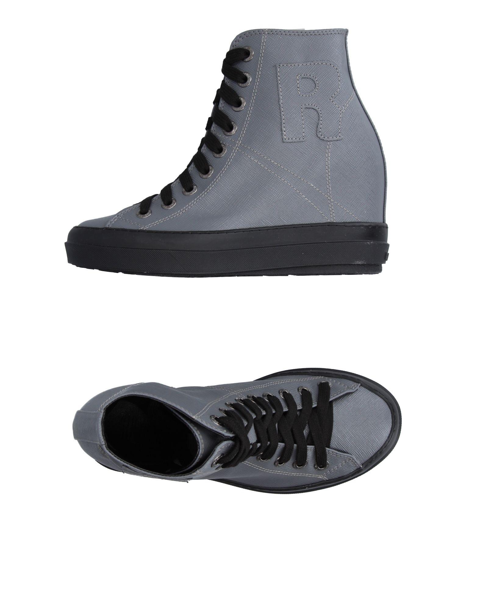 Ruco Ruco Ruco Line Sneakers - Women Ruco Line Sneakers online on  United Kingdom - 11227857PU b8501b