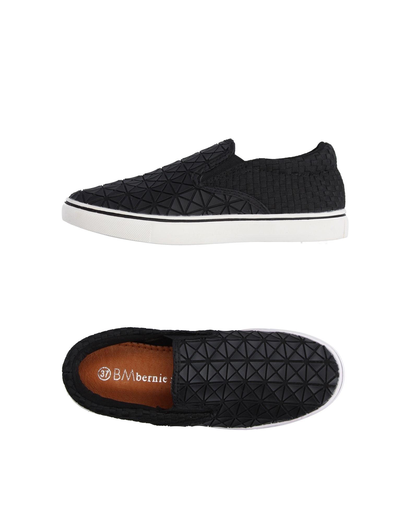 Sneakers Bernie Mev. Donna - 11227900QV