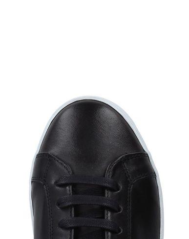 Pantofola Doro Joggesko salg valg billig salg samlinger W0BDE