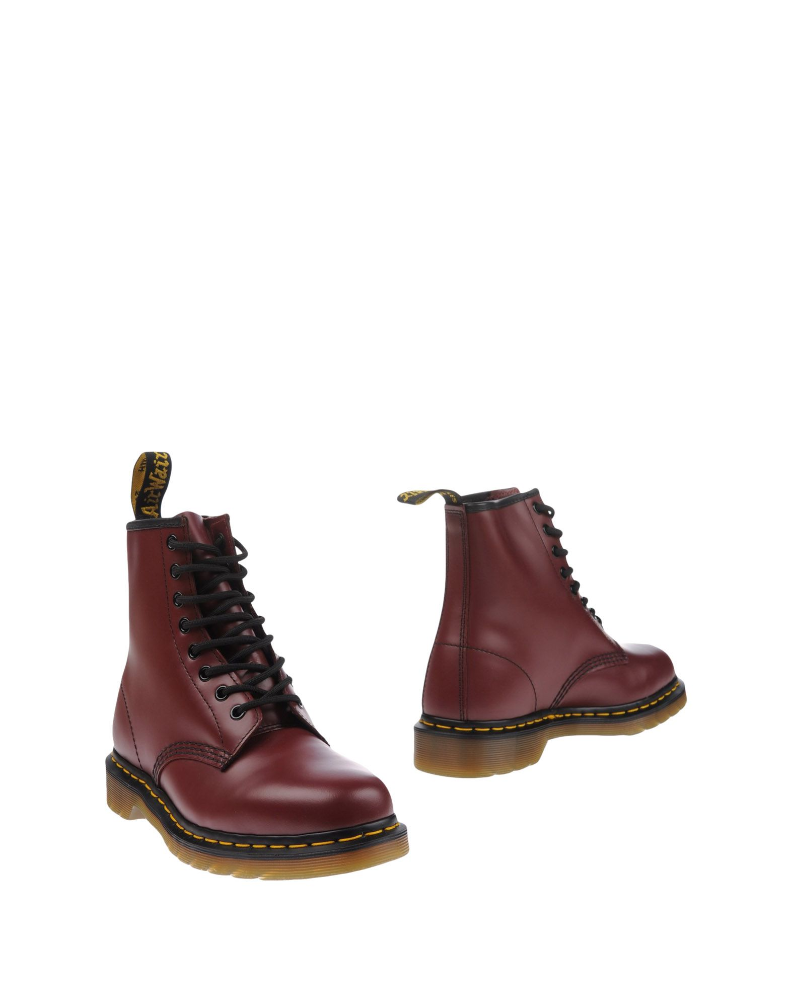 Stivaletti Dr. Martens Donna Donna Martens - 11228020PD ced914