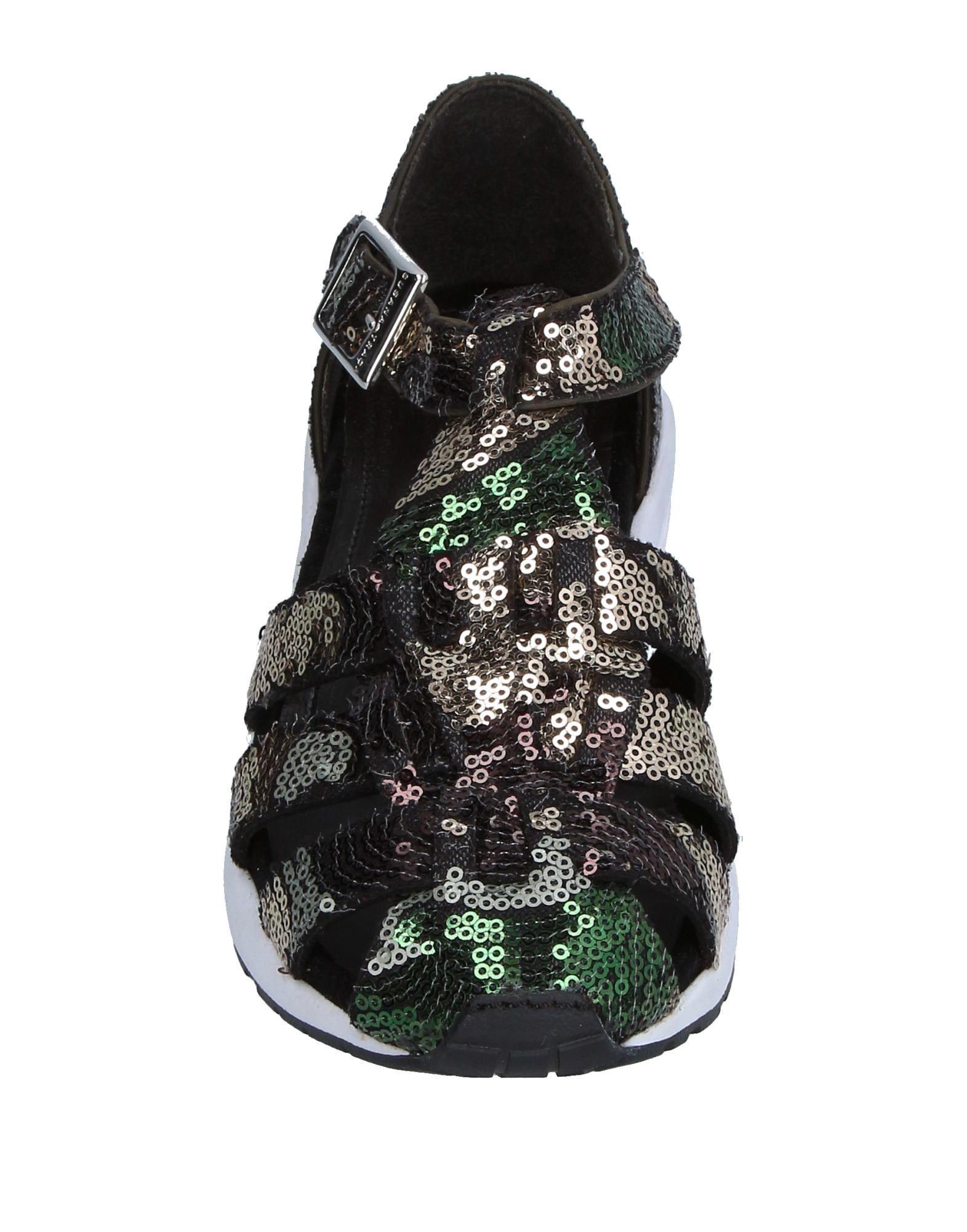 Stilvolle billige Schuhe Susana Traca Traca Traca Sneakers Damen  11228038HU cc12e2