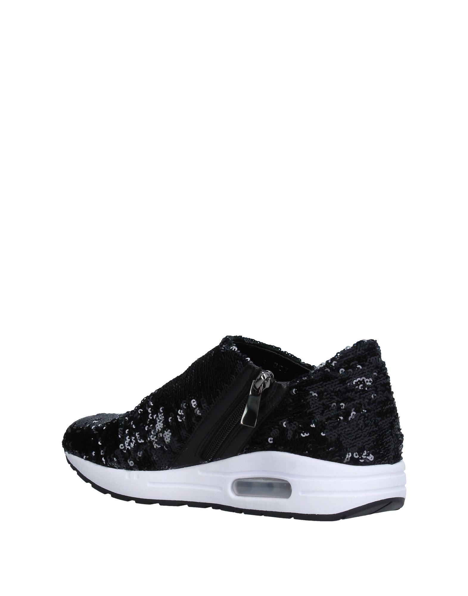 Sneakers Susana Traca Femme - Sneakers Susana Traca sur