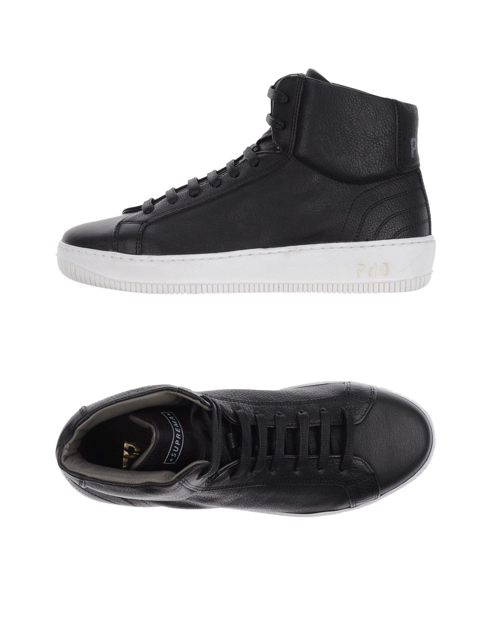 Gut um billige Schuhe zu tragenPantofola D'oro Sneakers Damen  11228241MX