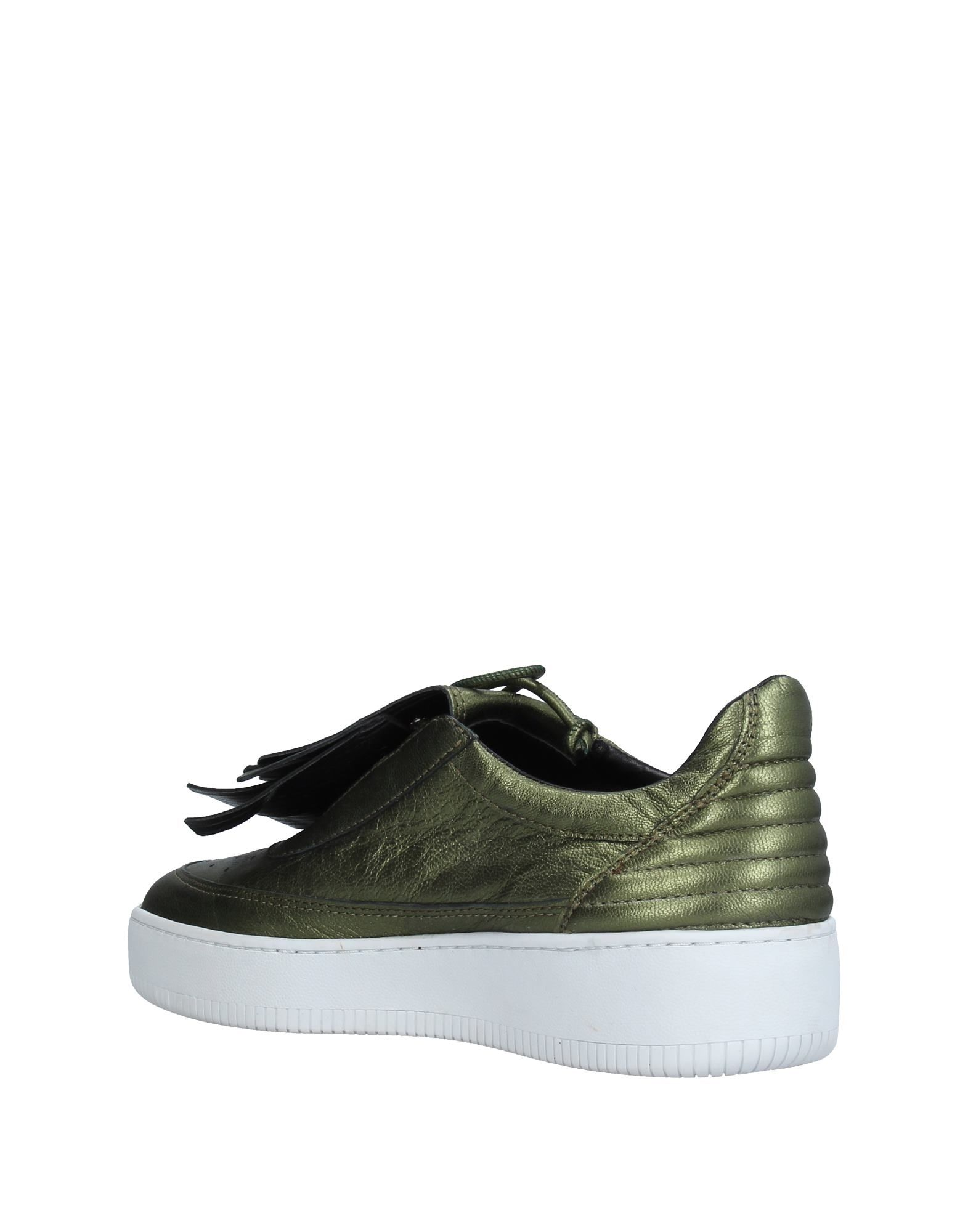 Sneakers My Grey Femme - Sneakers My Grey sur