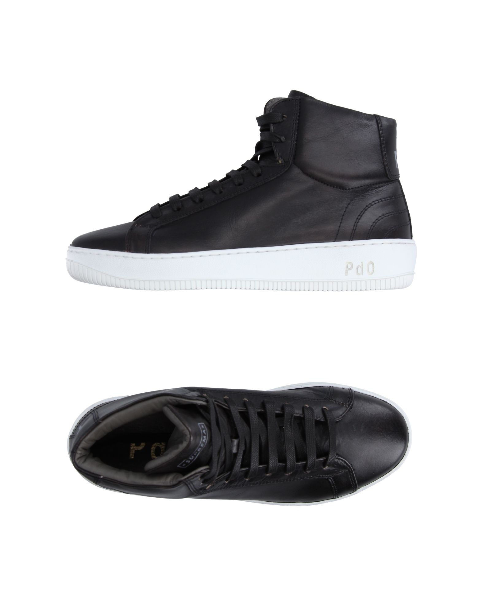 Sneakers Pantofola D'oro Donna - 11228268EG
