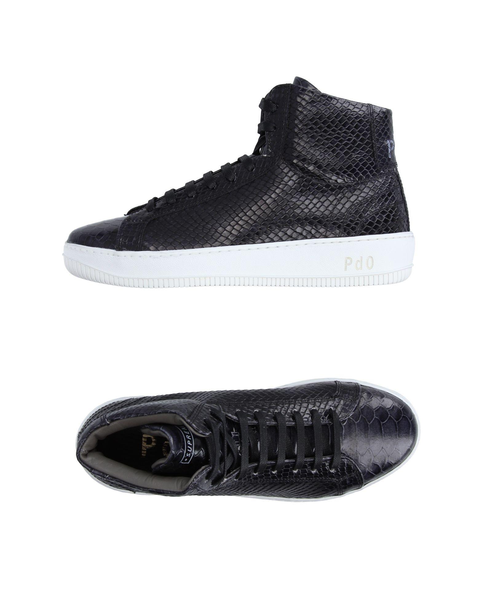 Pantofola D'oro Sneakers Damen  11228273SA Gute Qualität beliebte Schuhe