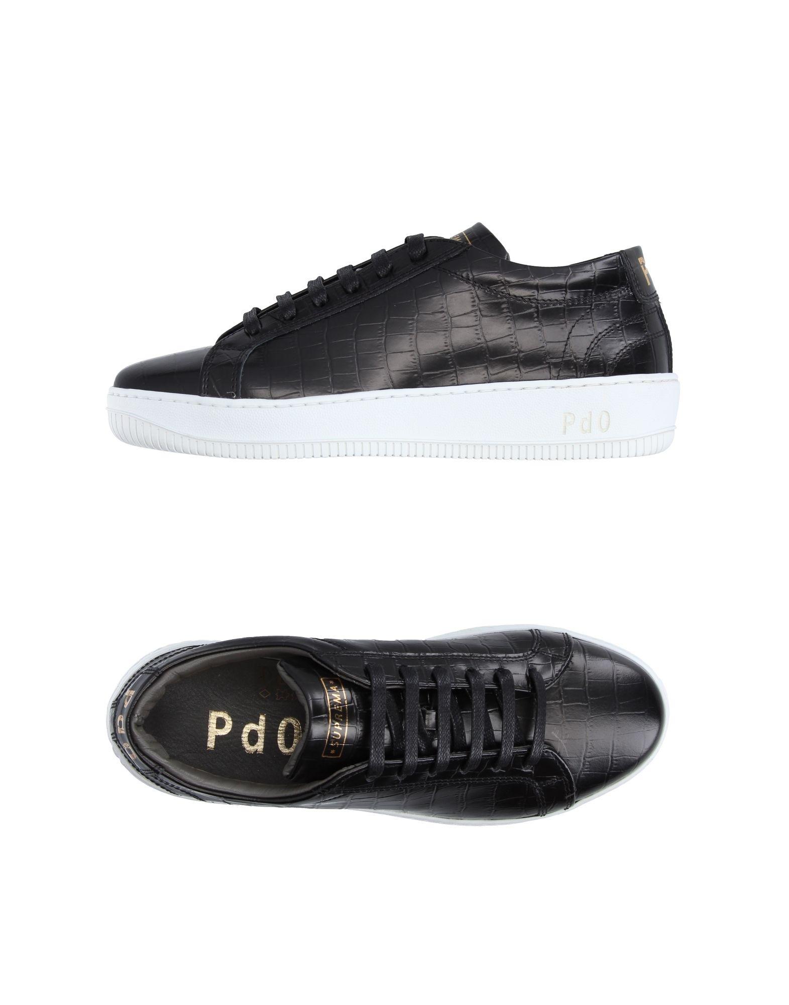 Pantofola D'oro Sneakers Damen  11228287XP Gute Qualität beliebte Schuhe