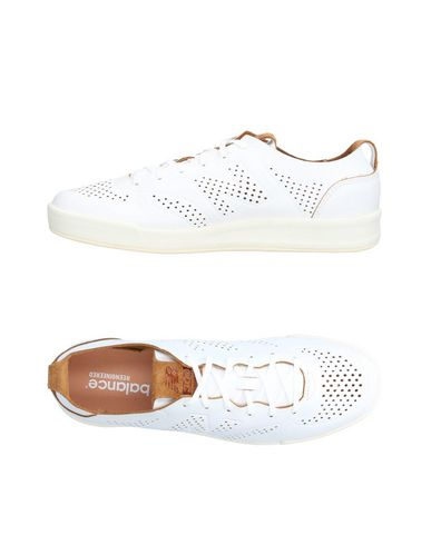 581cfc58c43 ... Cordones Lea-Gu - 11473319KJ Negro Zapatos con descuento Zapatillas New  Balance Hombre - Zapatillas New Balance - 11228310TG Blanco
