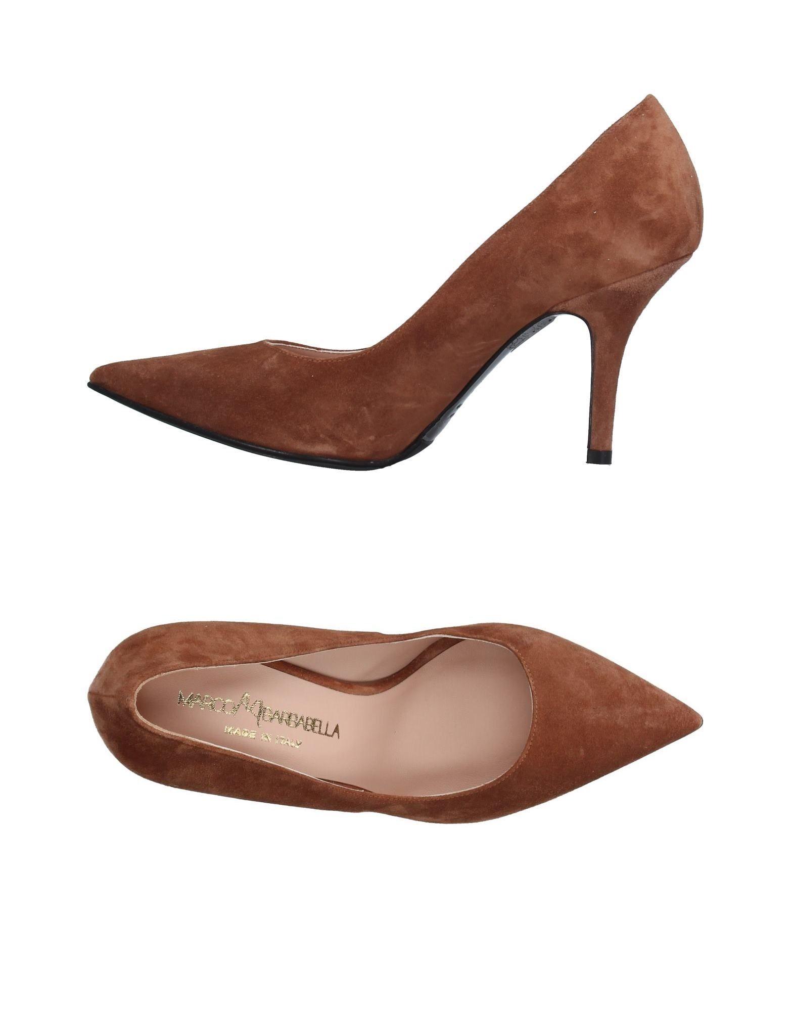 Gut um billige Schuhe zu tragenMarco Barbabella Pumps Damen  11228390IF