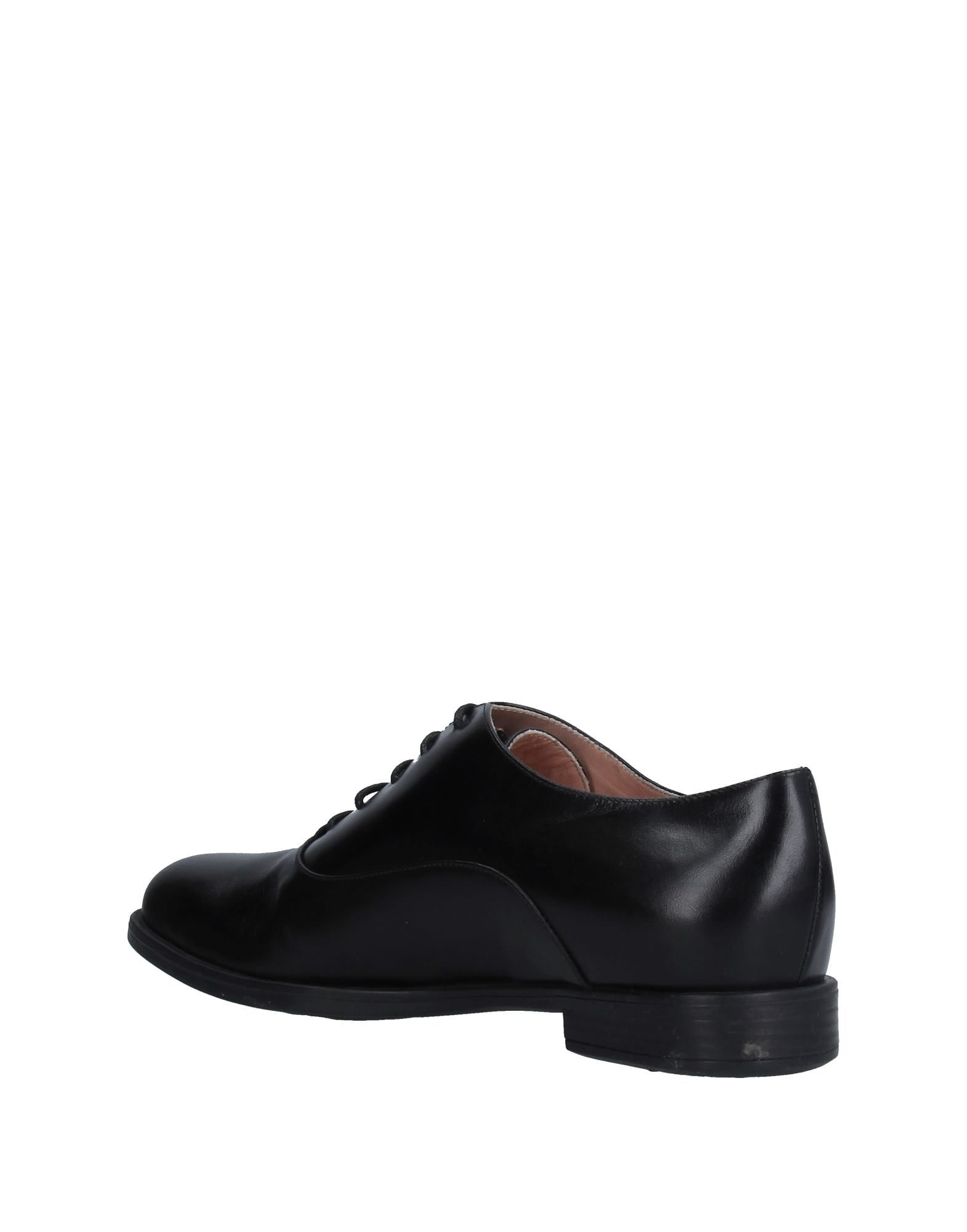 Chaussures À Lacets Marco Barbabella Femme - Chaussures À Lacets Marco Barbabella sur